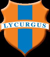 AV Lycurgus