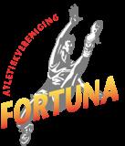 AV Fortuna