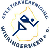 AV Wieringermeer