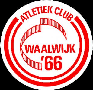 ACW '66