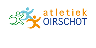 Atletiek Oirschot