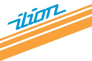 ARV Ilion