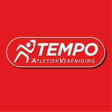 Tempo Atletiek Vereniging
