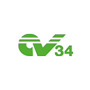 AV '34
