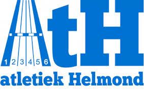 Atletiekvereniging ATH