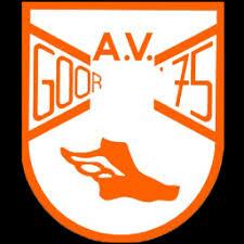 AV Goor '75