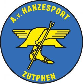 AV Hanzesport
