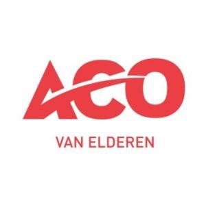 ACO / Van Elderen