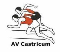 AV Castricum