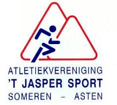 AV 't Jasper Sport