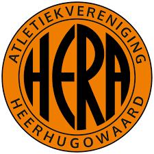 AV Hera