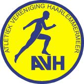 AV Haarlemmermeer
