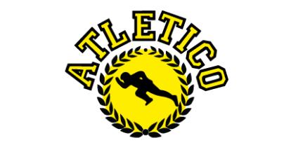 Atletico '73