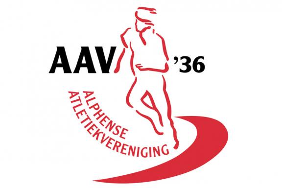 AAV '36