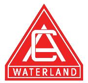 AC Waterland