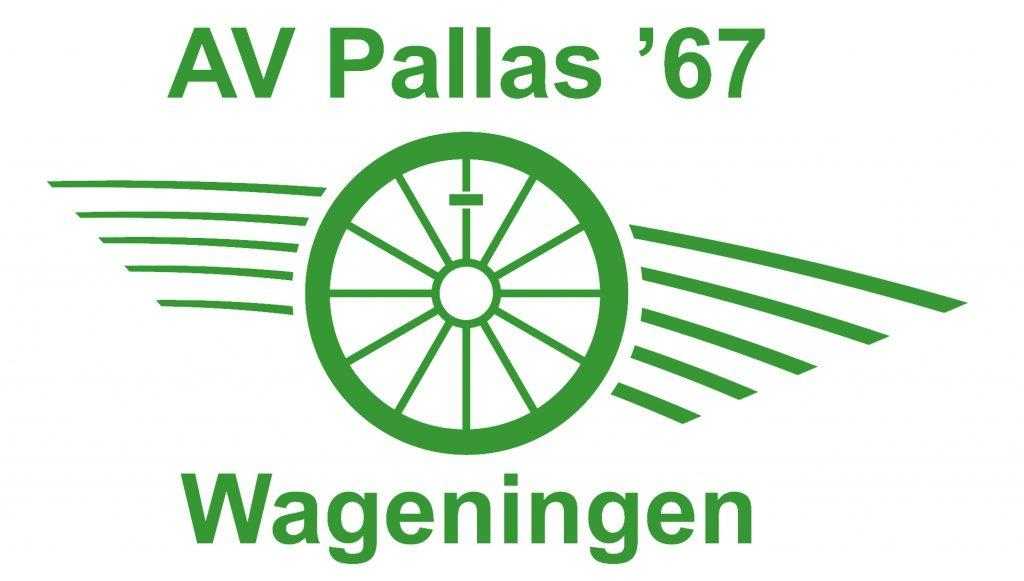 AV Pallas '67