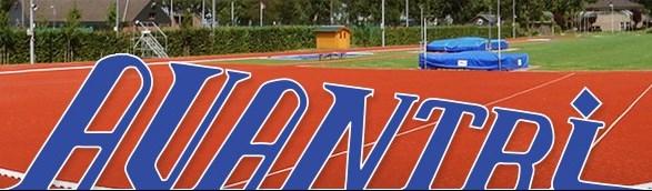 Atletiek- en trimvereniging Avantri