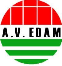 AV Edam