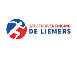 AV De Liemers