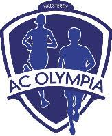 AC Olympia
