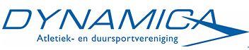 ADSV Dynamica