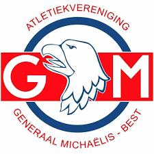AV Generaal Michaelis