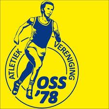 AV Oss '78