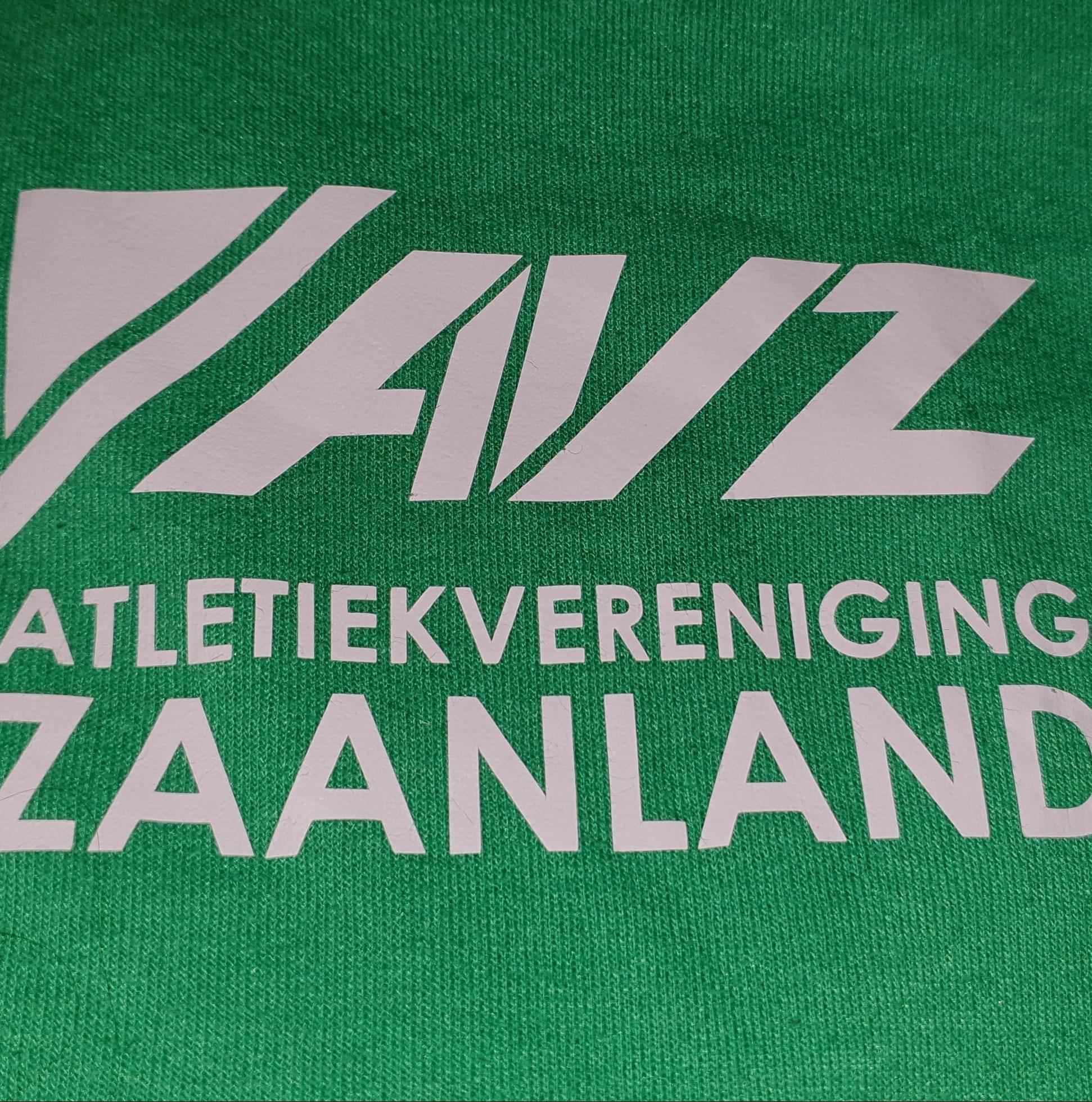 AV Zaanland