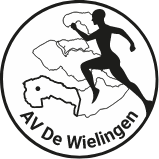 AV De Wielingen