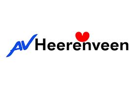 AV Heerenveen