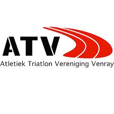 ATV Venray