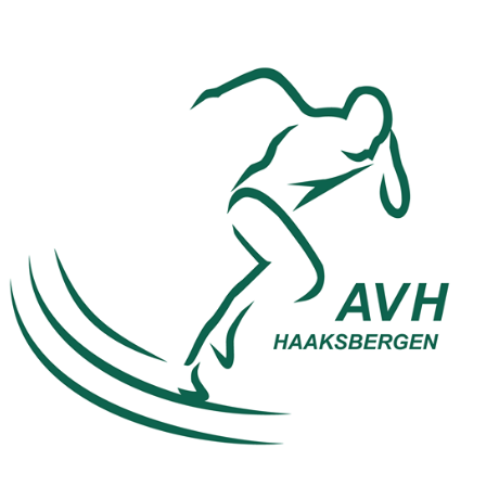 AV Haaksbergen