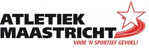 Atletiek Maastricht
