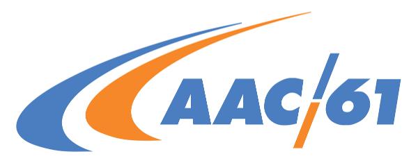 AAC '61