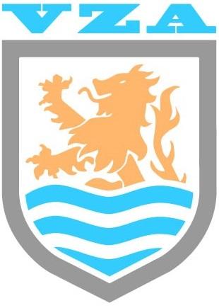 Vereniging Zeeland Atletiek