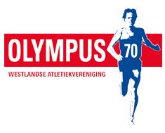 AV Olympus '70